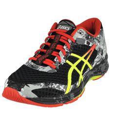 Asics Gel-Noosa Tri 11 Running