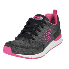 Skechers Originals Og 92-Walk It Out Sneakers