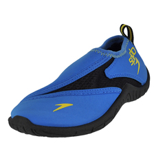 Speedo Surfwalker Pro 2.0 Water Shoe