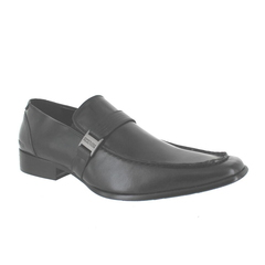 Kenneth Cole High Beam Loafers