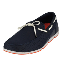 Swims Breeze Loafer Loafers