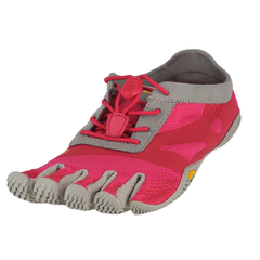 Vibram Kso Evo Exercise Fitness Shoes