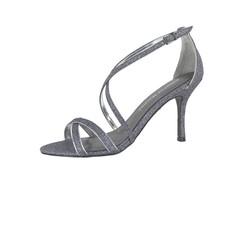 Adrienne Maloof Yalena Ankle Strap