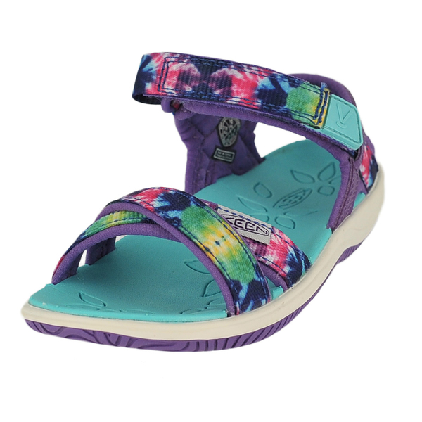 Keen Phoebe Ankle Velco Strap
