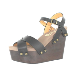 Flogg Liliana Ankle Strap