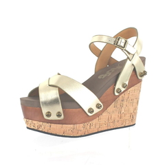 Flogg Lexi Ankle Strap