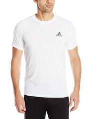 Adidas Ultimate Short Sleeve Tee Training Shirt