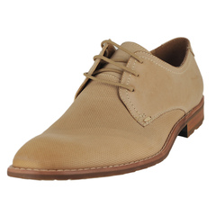 Steve Madden Ebnerr Oxfords