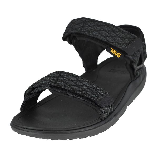 Teva Terra- Float Universal Ankle Strap