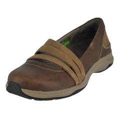 Ahnu Merritt Skimmer Sandal