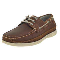 Dockers Midship Boat Shoes