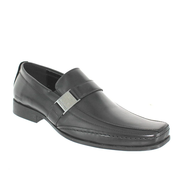 Kenneth Cole Money Down Loafers