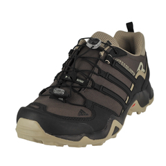 ADIDAS Terrex Swift R Hiking Shoe