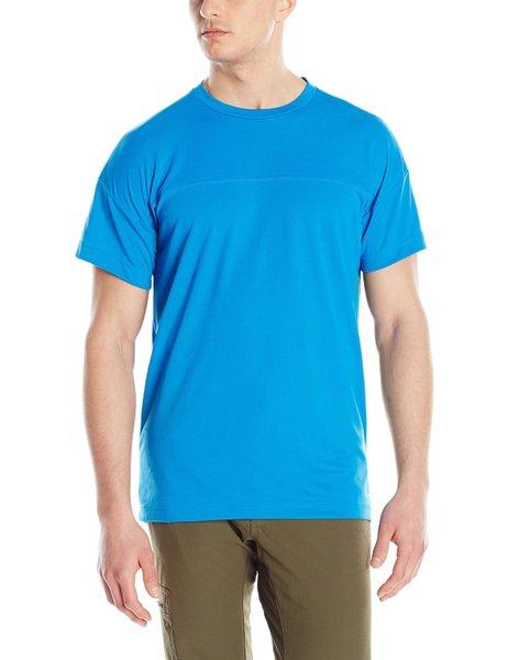 Adidas Hi Dry Tee T-Shirt