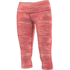 Adidas Performer Mid Rise 3/4 Tights Pants