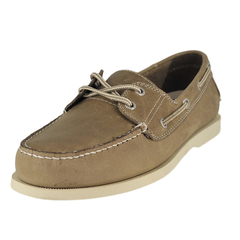Dockers Vargas Boat Shoes