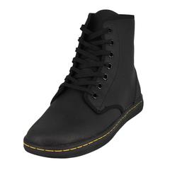 Dr. Martens Shoreditch Lace-Up Boots