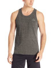 Adidas Ultimate Tank Training Tank