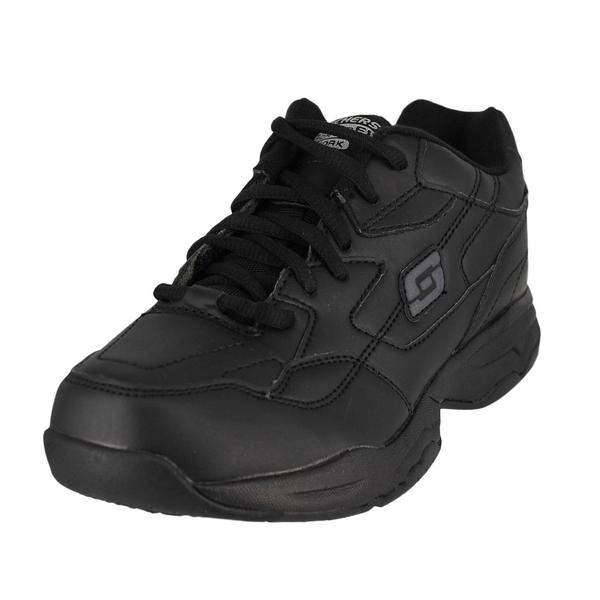 Skechers Felton-Albie Work Shoes