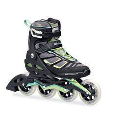Rollerblade Macroblade 100 W Inline Skates