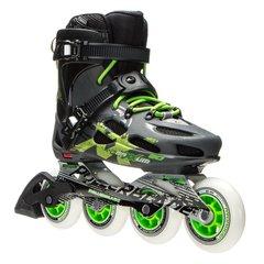Rollerblade Maxxum 90 2016 Inline Skates