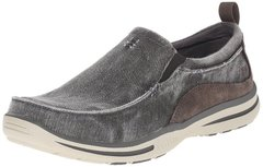 Skechers Elected-Drigo Loafers