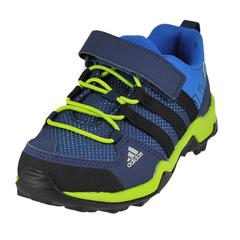 Adidas Ax2 Cf K Hiking Sneakers