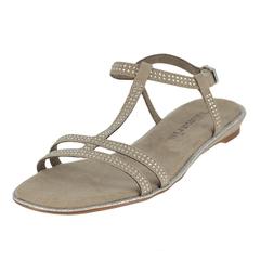 Tamaris 28101-26 Ankle Strap
