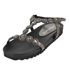 Tamaris 28136-26 Ankle Strap