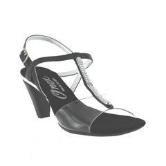 Onex Tania Dress Sandals