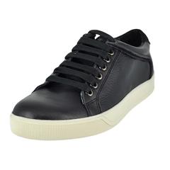 Gbx Gutt Fashion Sneaker