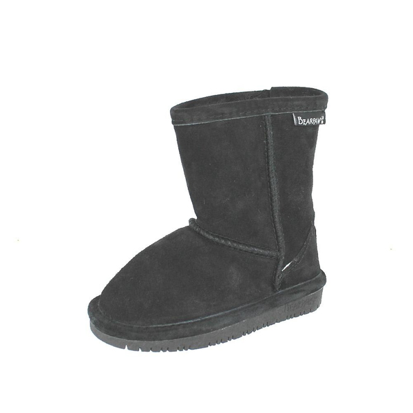 Bearpaw Emma Shearling Boot