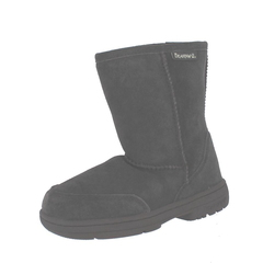 Bearpaw Meadow Youth Shearling Boot