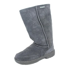 Bearpaw 605W Meadow Pull On