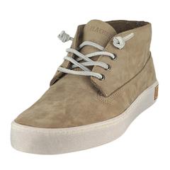 Blackstone Bm19 Chukka Boot