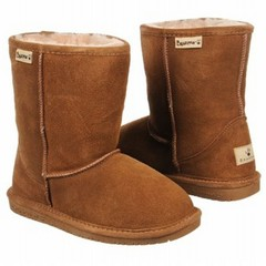 Bearpaw Emma Casual Boots