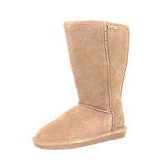 Bearpaw 612 Emma Tall Casual Boots