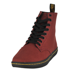Dr. Martens Alfie Lace-Up