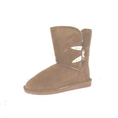 Bearpaw Abigail 682W Casual Boots