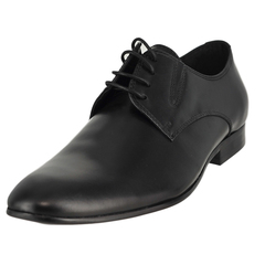 Kenneth Cole New York Mix-Er Lace Shoe