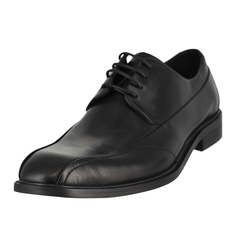 Kenneth Cole New York Be-Leave Oxfords
