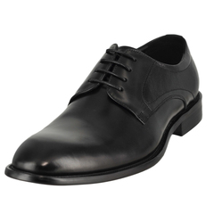 Kenneth Cole New York Jump 4 Joy Oxfords