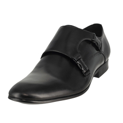Kenneth Cole New York Mix-Tape Oxfords
