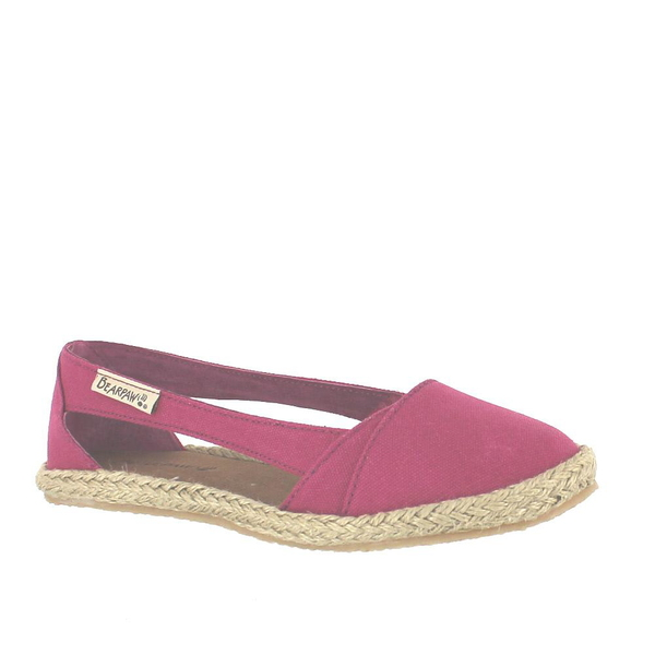 Bearpaw Danica 1535W Slip-On