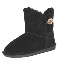 Bearpaw Rosie Ankle Hi Boot