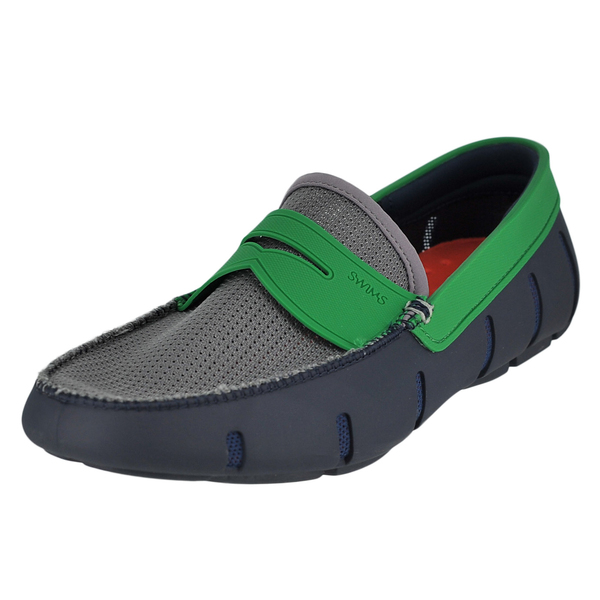28c6383a1f0b Swims Penny Loafer Water Shoe