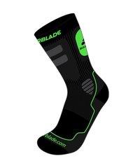 Rollerblade High Performance Socks Socks