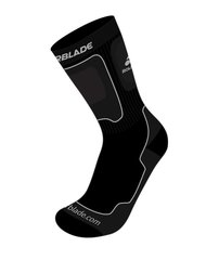 Rollerblade Performance Socks Skating
