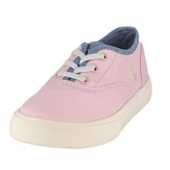 Polo Ralph Lauren Vali Gore Fashion Sneaker