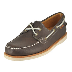 Sebago Crest Docksides Boat Shoes